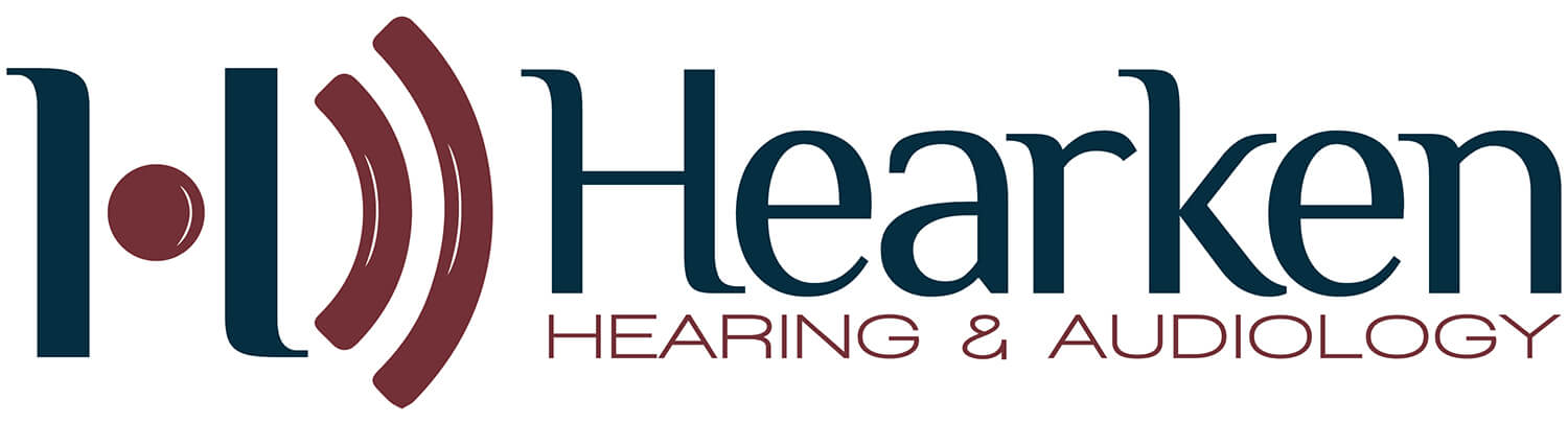 Hearing Aids in Kirksville, Missouri